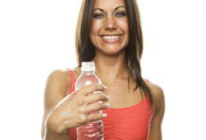 dieta-del-agua-purificada-delius