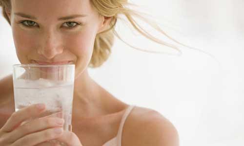 la-importancia-de-beber-agua